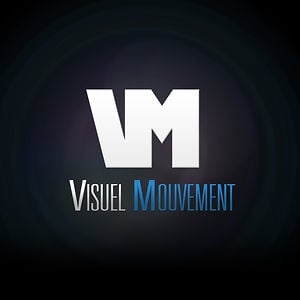 Profile picture for Visuel Mouvement
