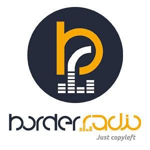 Profile picture for Border Radio