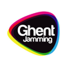 Ghent Jamming