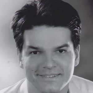 Profile picture for Andrej Bauer