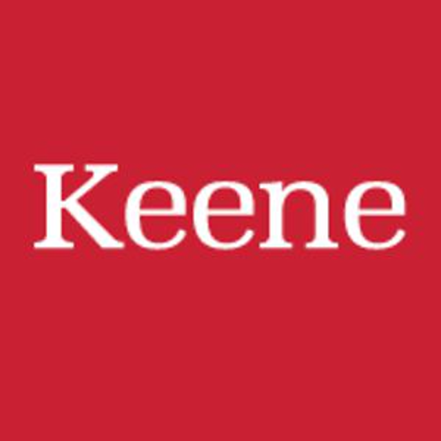 Keene State College on Vimeo on