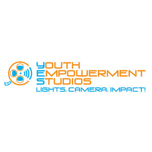 Profile picture for Youth Empowerment Studios