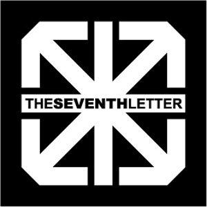 TheSeventhLetter on Vimeo
