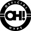Official Hype