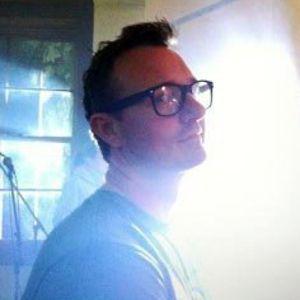 Profile picture for Robb Cox