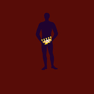 Profile picture for Naked Emperor Productions