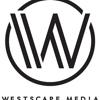 Westscape Media