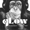Glow Music