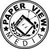 Paper View Media