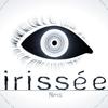 Irissee