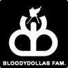 BloodyDollas Fam.
