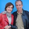 Mary & Charles Love