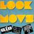 LOOK movies