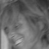 kika ungaro (Noelie)