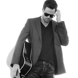 Profile picture for Josh Hand