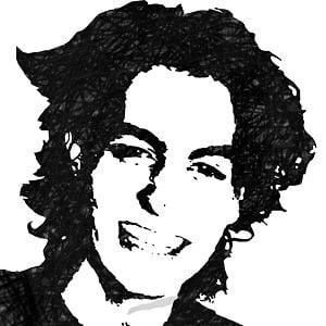 Profile picture for Benjamin Winter