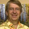 Rick Spitzer