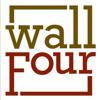 wallFour