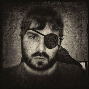 Profile picture for Smashcut