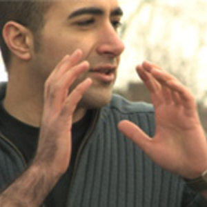 Profile picture for Sam Salek