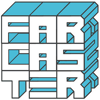 Farcaster Network