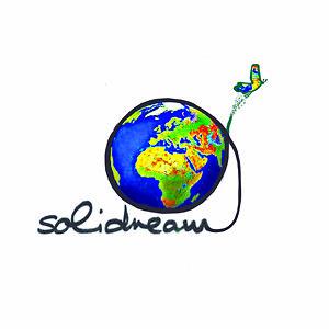Profile picture for Solidream