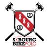 Strasbourg Bike Polo