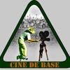 cine de Base