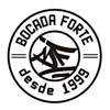 Central Hip-Hop Bocada Forte