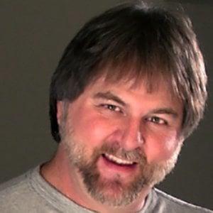 Profile picture for DigitalDoyle