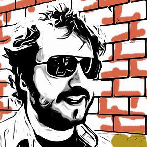 Profile picture for Alex Gamela