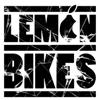 Lemon Bikes Co.