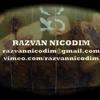 Razvan Nicodim