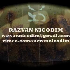 Profile picture for Razvan Nicodim