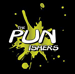 PUNishers Productions