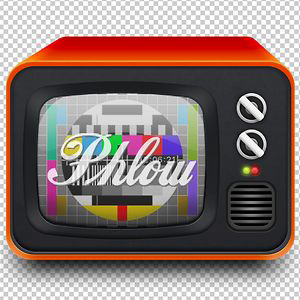 Profile picture for Phlow