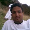 Hatim Sharaan