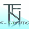 Total Faith Network