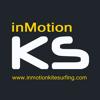 inMotion Kitesurfing