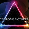 CENTONE PICTURES, LLC.