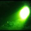 Nocturnus Film