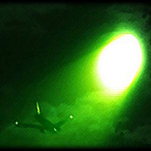 Profile picture for Nocturnus Film