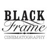 Blackframe Cinematography