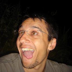 Profile picture for pobi