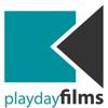 playday Films