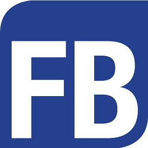 Profile picture for FoodBev Media