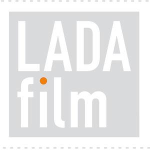 Profile picture for Lada Film