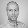 Ingo Neitzke