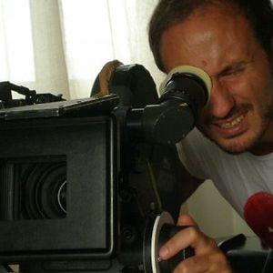 Profile picture for <b>Gaetano Vaudo</b> - 2638580_300x300