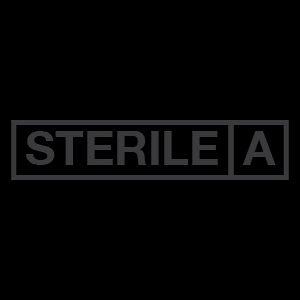 Profile picture for STERILE-A
